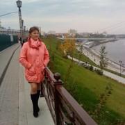 Наталья, 49, г.Тюмень
