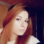 Gabrielle, 25, г.Калуга