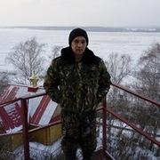 Дмитрий, 35, г.Козьмодемьянск