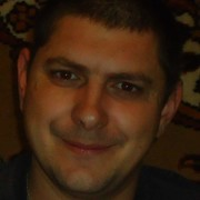 Леонид, 37, г.Шацк