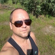 Андрей, 33, г.Сургут