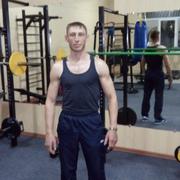константин, 37, г.Ставрополь