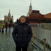 Андрей, 35, г.Семикаракорск