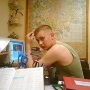 Антон, 31, г.Гаврилов Ям