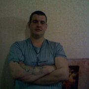 Сергей28, 28, г.Томск