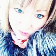 Татьяна, 32, г.Череповец