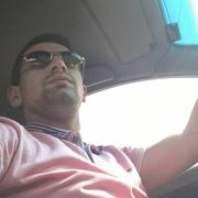 Денис, 23, г.Черкассы