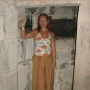 Елена, 44
