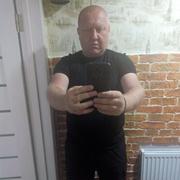 Анатолий, 48, г.Львов