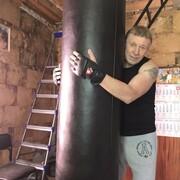 Виктор, 56, г.Екатеринбург