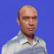 ЕВГЕНИЙ, 45, г.Дорогобуж
