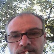 Ier Paolo Scoglio, 51, г.Болонья