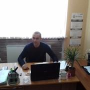 Иван, 19, г.Бердянск
