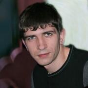Николай, 30, г.Ейск