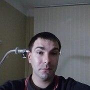 Alex, 29, г.Днепр