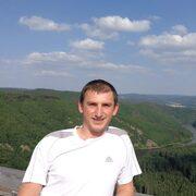 Sergei, 33, г.Losheim am See