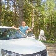 иван, 33, г.Соликамск