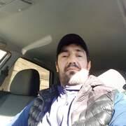 испанец, 39, г.Махачкала