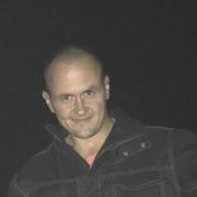 Айгар, 35, г.Рингкёбинг