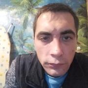 Иван, 26, г.Харьков