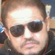 tharwat abosadasalem, 34, г.Бирмингем