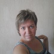 znakomstvo-elena-bliznetsi-volgograd