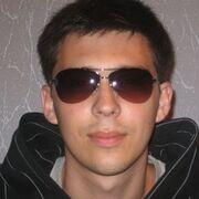 SOVA, 30