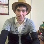 Евгений Viktorovich, 25, г.Саранск