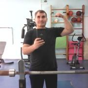 Егоров Владимир, 48, г.Владивосток