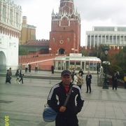 Владимир, 44, г.Чаплыгин