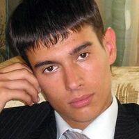 Андрей, 31 год, Близнецы, Новосибирск