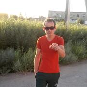 umit, 29, г.Туркменабад