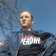 Василий, 27, г.Мариуполь