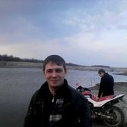 андрей, 31, г.Новочеркасск
