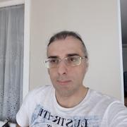 Саша, 44, г.Тбилиси