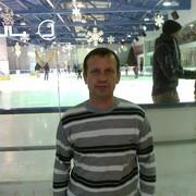 Александр, 45, г.Симферополь