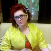 Ирина, 33, г.Ессентуки