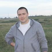 Константин, 31, г.Барнаул