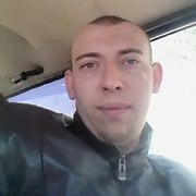 Александр, 24, г.Салават
