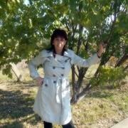 Елена, 57, г.Обоянь
