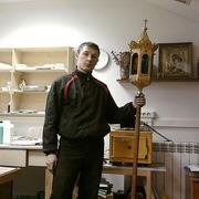 Денис, 39, г.Раменское