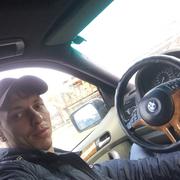 Tema, 31, г.Астана