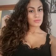 Весилина Димитрова, 22, г.Пловдив