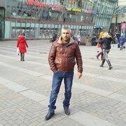 Edmon, 35, г.Серпухов