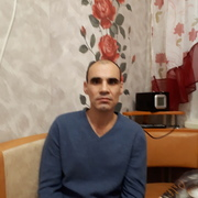 Ильдар, 45, г.Чистополь