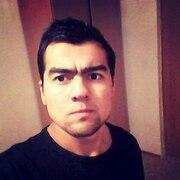 Ерёма, 21, г.Костанай