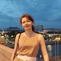 Oksana, 47 лет, Водолей, Москва