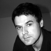 Mike, 42, г.Раанана