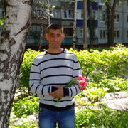 Михаил, 49, г.Балаково
