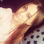 Эльвира, 29, г.Монды